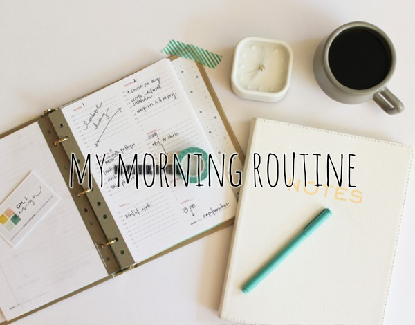 my-morning-routine-via-oh-i-design-blog2-600x470