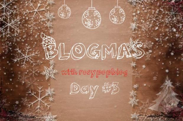 christmas-day-3