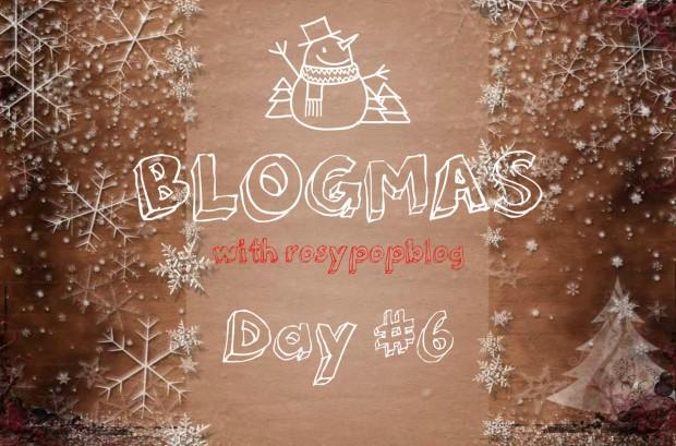 christmas-day-6