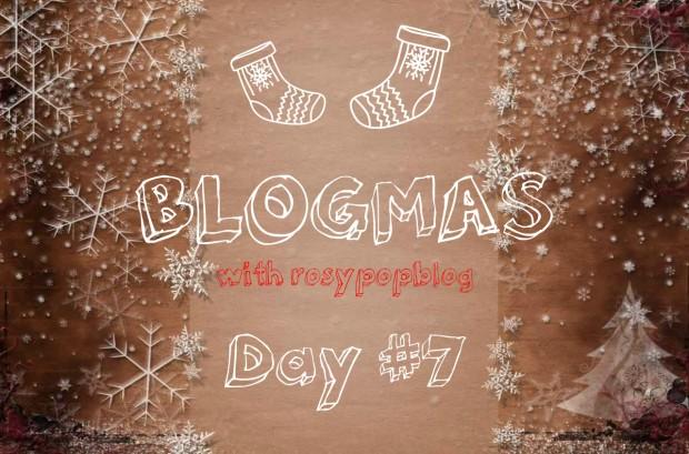 christmas-day-7